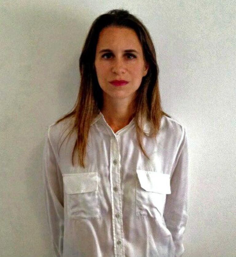Lic. Karina Brzezniak